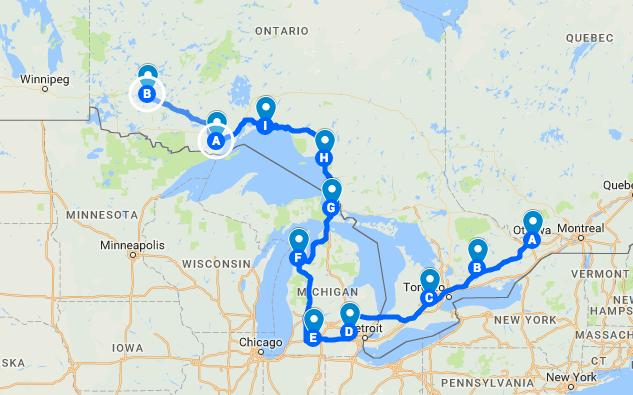 2018-07-23_map