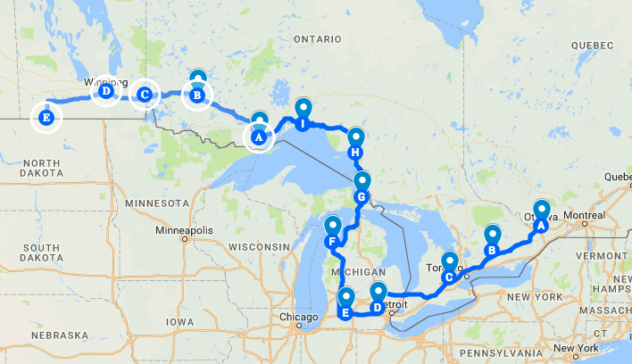 2018-07-28_map