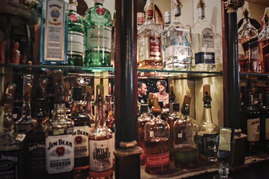 grumpys_liquor