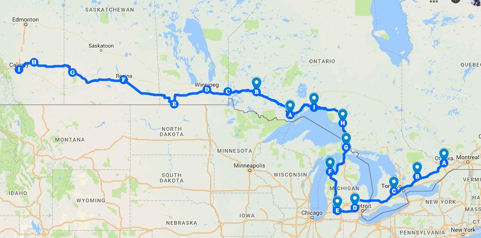 2018-08-04_map
