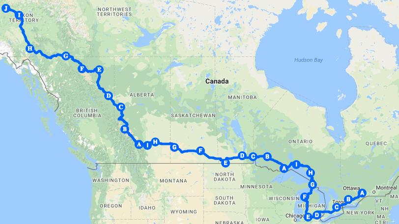 2018-08-21_map