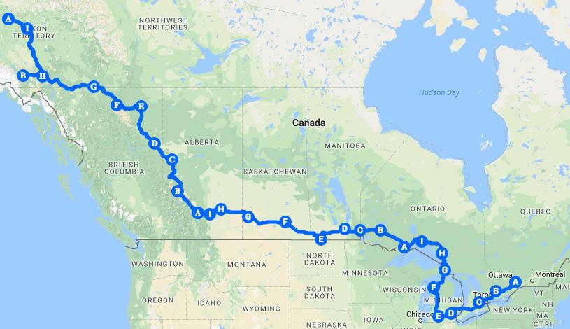 2018-08-23_map