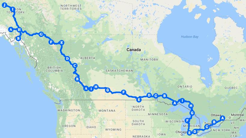 2018-08-25_map