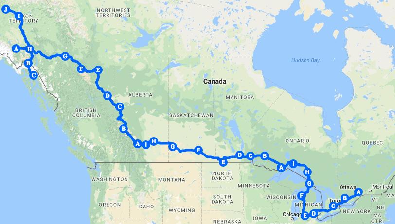 2018-08-29_map