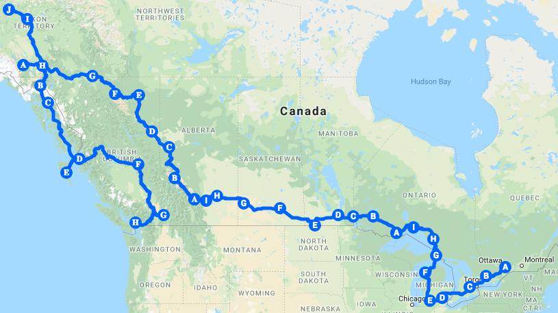 2018-09-11_map