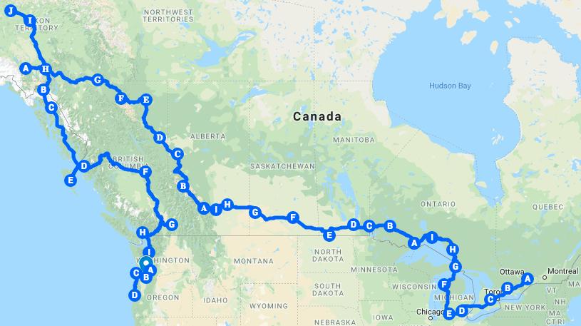 2018-09-20_map