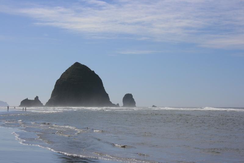 IMG_1012_Oregon_Coast_blog