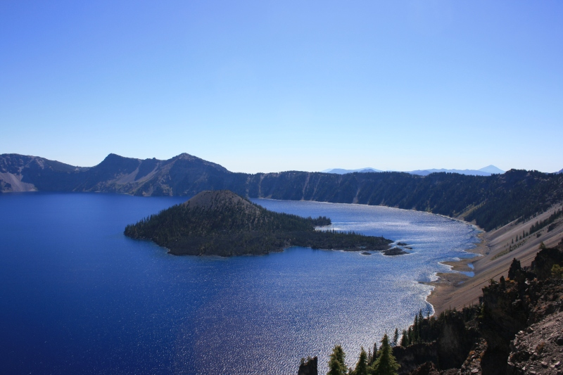 IMG_1062_Crater_Lake_blog