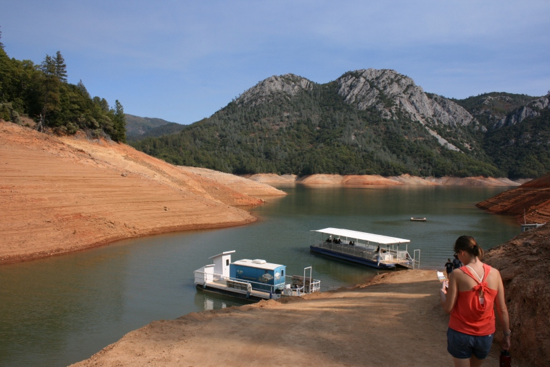 IMG_1085_Shasta_Lake_blog