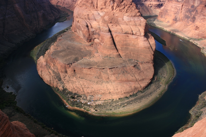 IMG_1343_Horseshoe_Bend_blog